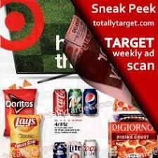 can i shop online for black friday at target target black friday ad 2015
