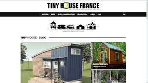 tiny house france u2013 cocampers