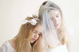 bridal accessories australia hello may la boheme