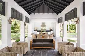 Decorating Rooms With Cathedral Ceilings Home Interior Sales Recessed Lighting For Vaulted Ceilings