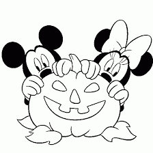 25 halloween coloring pages ideas halloween