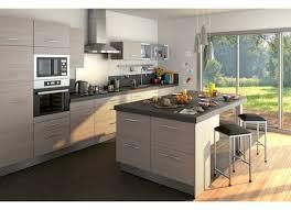 cuisine lapeyre ou ikea cuisine lapeyre twist great cuisine lapeyre catalogue avec cuisine