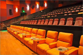 living room theatre boca raton living room theater modern living room theaters fau in 2017 the