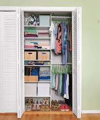 Closet Hanger Organizers - 10 secrets only professional closet organizers know real simple