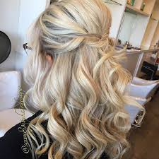 hairstyles for wedding guest 20 lovely wedding guest hairstyles