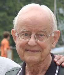 Robert Bentley Robert Bentley Fleming Obituaries Centraljersey Com