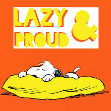 happy thanksgiving charlie brown quotes lazy and proud peanuts pinterest snoopy charlie brown and