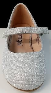 wedding shoes houston meta name p domain verify content