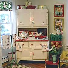 Antique Kitchen Cabinet With Flour Bin White Sellers Hoosier Cabinet At T Party Antiques And Tea Room