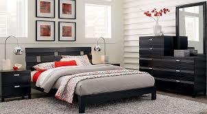 cheap black furniture bedroom affordable queen bedroom sets for sale 5 6 piece suites