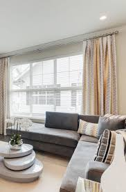 Open Those Curtains Wide Best 25 Long Curtains Ideas On Pinterest Neutral Curtains For