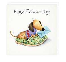 happy s day dachshund greeting card cards