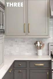 kitchen cabinet pulls brass brass cabinet hardware brokenshaker com
