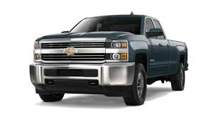 Tires Plus Cottage Grove by 2018 Chevrolet Silverado 2500hd For Sale In Cottage Grove