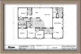 homes blueprints post frame house plans modern plan 40x60 custom home blueprints