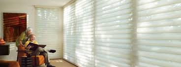 Blind Curtain Singapore Window Shade Curtains And Blinds Window Coverings And Blinds