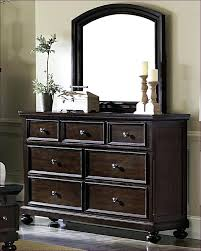Cheap Black Nightstand Bedroom Magnificent Cheap Black Nightstands Hayworth Mirrored