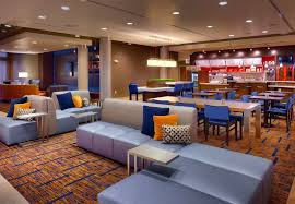 book courtyard lehi at thanksgiving point provo hotel deals