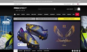 womens boots pro direct pro direct soccer reviews 2017 is prodirectsoccer com legit