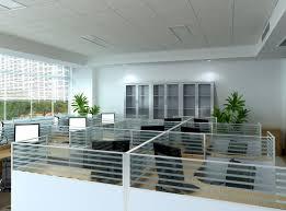 office modern commercial office design pinterest curious