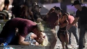 detik musik video detik detik pembantaian dan penembakan 20 orang di konser