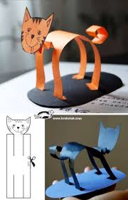 Halloween Cat Crafts 59 Best Images About Activities For Children U0027s Books On Pinterest