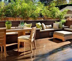 25 comfy outdoor and garden seating ideas wisma home