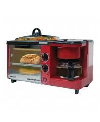 Toasters Ovens Toaster Ovens Toasters U0026 Ovens