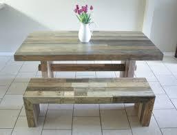 Knockoff West Elm Emmerson Dining Bench Build It Craft It Love It - Diy west elm emmerson dining table