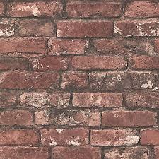 exposed brick beacon house brickwork rust exposed brick texture wallpaper the