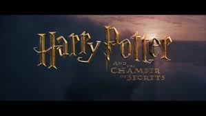 harry potter et la chambre des secrets livre audio de maxarry page 7 encyclopedia universalis harry potter