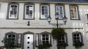 Spielbank Bad Neuenahr Hotel Prümer Gang In Bad Neuenahr Ahrweiler U2022 Holidaycheck