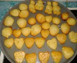 recette de cuisine sans oeuf gateau sans oeuf allégé recette de gateau sans oeuf allégé marmiton