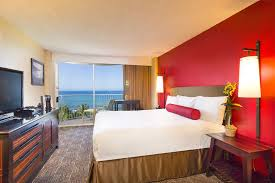 2 Bedroom Suites Waikiki Beach Aston Waikiki Beach Hotel 2017 Room Prices Deals U0026 Reviews Expedia