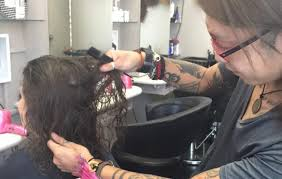 hair extensions melbourne melbourne hair extension best permanent hair extensions melbourne
