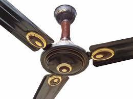 fancy fans manufacturer exporter supplier of office ceiling fan in west