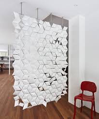 Ikea Room Divider Panels Marvellous Hanging Room Divider Panels 48 For Your Wall Dividers