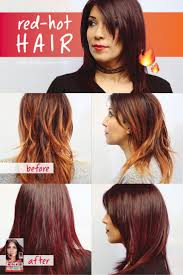 209 best hair images on pinterest hairstyles hair and braids