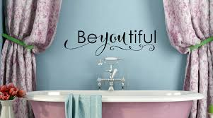 be you tiful lettering girls wall sticker decals wall words for be you tiful lettering girls wall sticker decals wall words for room decor loading zoom