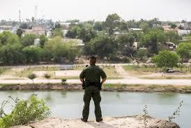 roma texas a smuggler u0027s paradise the texas tribune