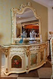 French Dining Rooms Future I 39 Ll Have To Show How I Attached The Bookcases To The