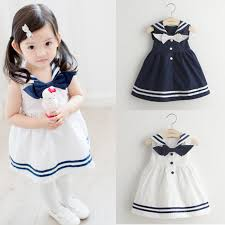 aliexpress com buy baby dress girls summer 2017 fashion