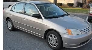 honda civic lx 2002 honda civic 1998 custom car insurance info