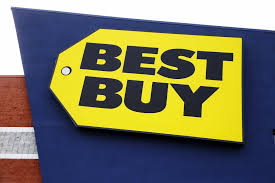 best store to register for wedding best buy launches wedding registry for electronics the san diego