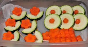 s day fruit bouquet best 25 edible arrangements ideas on fruit fruit