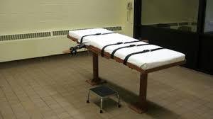 chambre d application des peines peine de mort aux etats unis un tourment psychologique pour les