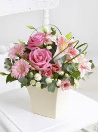 flowers international arrangement of cut flowers international international flowers