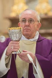 the liturgical direction of pope francis a diatribe against the