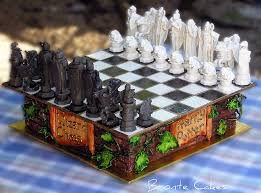 21 best cd images on pinterest chess cake chess sets and biscuits
