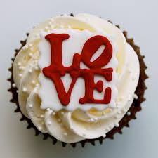 bridal cupcakes bridal cupcakes bakeshop philadelphia pa